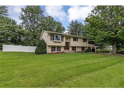4 Violet Court, Suffern, NY