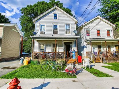 112 Ball Street Port Jervis, NY MLS# 4841989