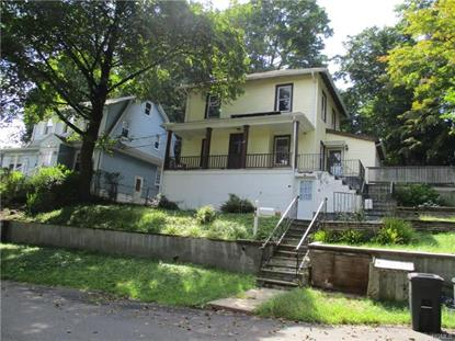 46 Lincoln Avenue Ardsley, NY MLS# 4843861