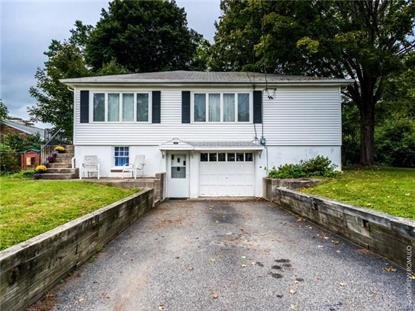 46 Lake Drive Greenwood Lake, NY MLS# 4844229