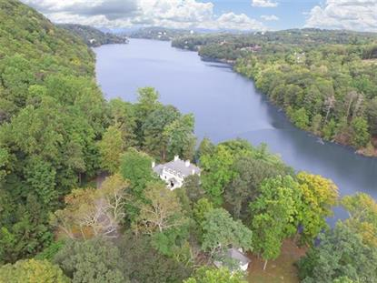 457 West Lake Road Tuxedo Park, NY MLS# 4844258