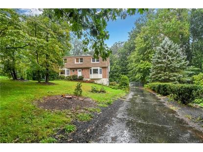 17 Esquire Road New City, NY MLS# 4844291