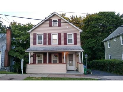 12 Antrim Avenue Suffern, NY MLS# 4844461