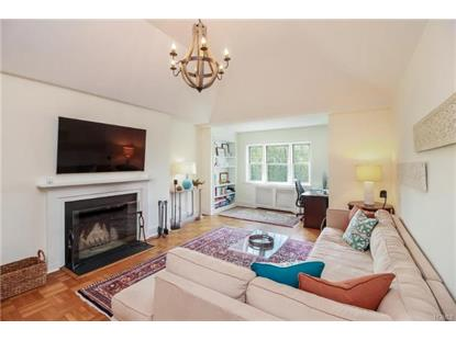 3 Chateaux Circle Scarsdale, NY MLS# 4844752