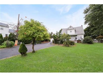 120 Weyman Avenue New Rochelle, NY MLS# 4845068