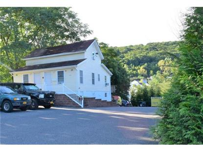 165 Ramapo Road Haverstraw, NY MLS# 4845079