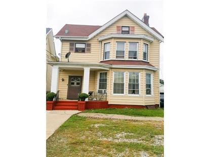 30 Third Street Haverstraw, NY MLS# 4845087