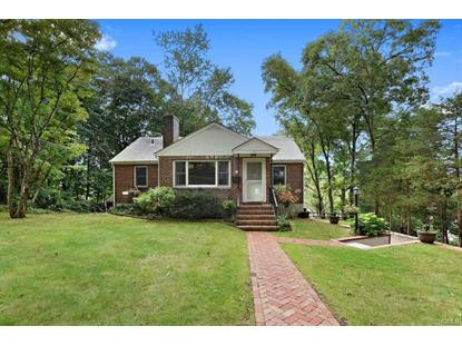 80 Grandview Drive Mount Kisco, NY MLS# 4845186