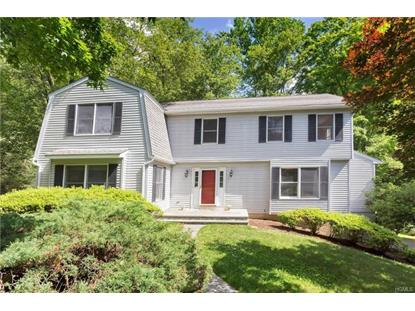 4 Hachaliah Brown Drive Somers, NY MLS# 4845280