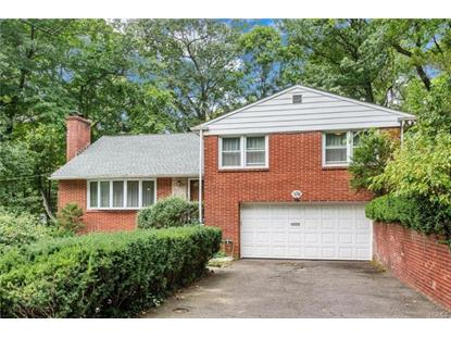 376 Forest Avenue New Rochelle, NY MLS# 4845283