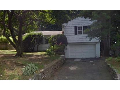 42 Mount Joy Avenue Scarsdale, NY MLS# 4845865