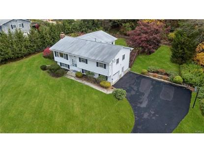 4 North Amundsen  Airmont, NY MLS# 4845895