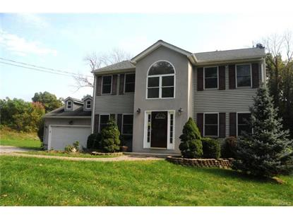234 Sands Road, Middletown, NY