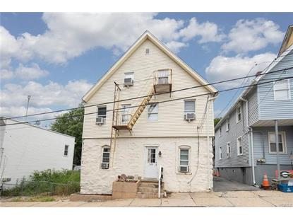 140/142 Maple Avenue Rye, NY MLS# 4846752