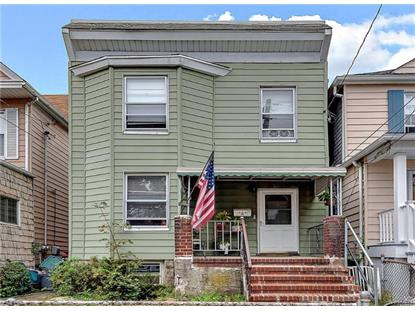 49 Sterling Avenue Yonkers, NY MLS# 4846817