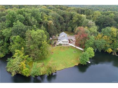 11 Robin Hood Road Pound Ridge, NY MLS# 4847048