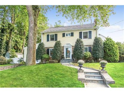 1091 Webster Avenue New Rochelle, NY MLS# 4847379