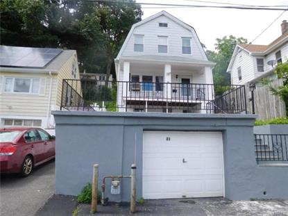 21 South Washington Avenue Hartsdale, NY MLS# 4847387