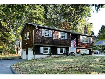 264 Spook Rock Road Suffern, NY MLS# 4847557