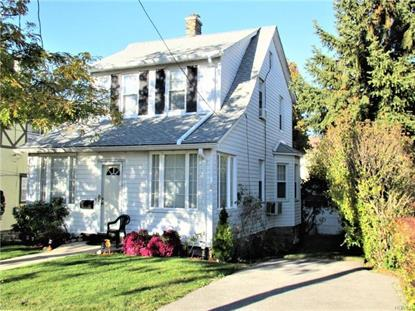 19 Bellew Avenue Eastchester, NY MLS# 4847888