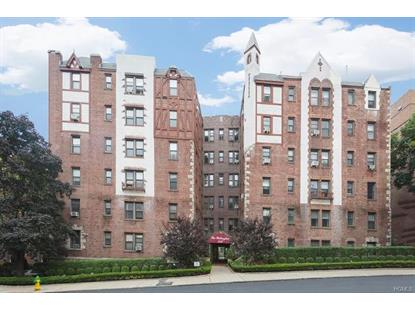 312 Main Street White Plains, NY MLS# 4847925