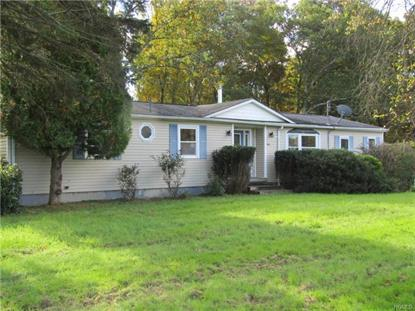 64 County Route 12  Westtown, NY MLS# 4848195