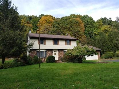 6 Debbie Court Chester, NY MLS# 4848270