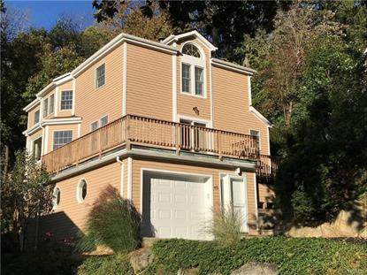 65 Ward Avenue Mount Kisco, NY MLS# 4848310