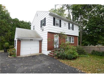 75 Mill Road Eastchester, NY MLS# 4848608