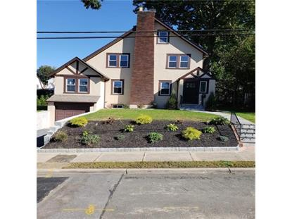 42 Mckinley Avenue White Plains, NY MLS# 4848753