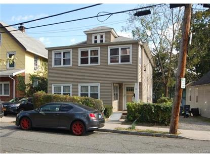 28 Hall Avenue White Plains, NY MLS# 4849334