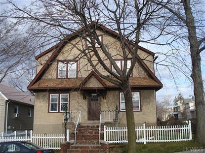 121 Sweetfield Circle, Yonkers, NY