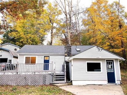 2 Cedar Road Greenwood Lake, NY MLS# 4849862