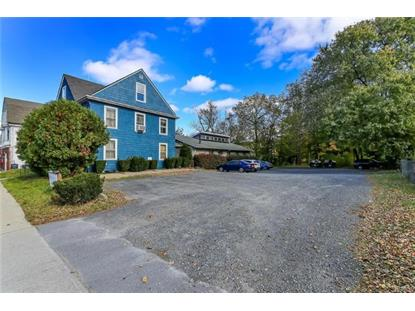 114 Stage Road Monroe, NY MLS# 4850186