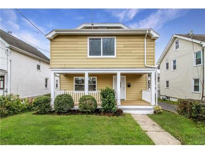 424 Orchard Street Port Chester, NY MLS# 4850299