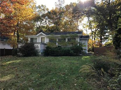 14 Mountain Trail Pleasantville, NY MLS# 4850349