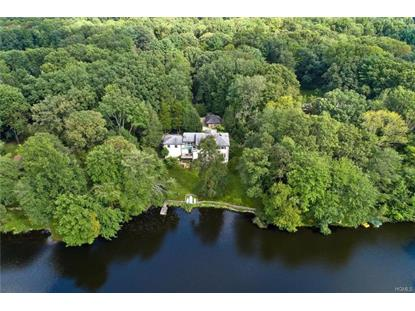 10 Pheasant Road Pound Ridge, NY MLS# 4850481