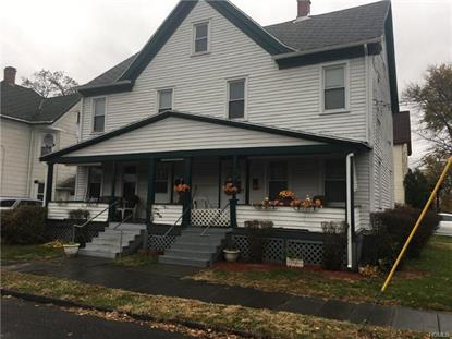 102 Oneil Street Kingston, NY MLS# 4850569