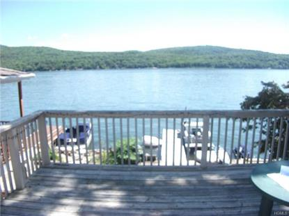 8 Woodlands Terrace Greenwood Lake, NY MLS# 4850806