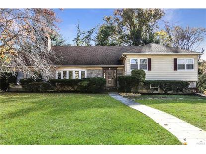 59 Stratton Road Scarsdale, NY MLS# 4851050