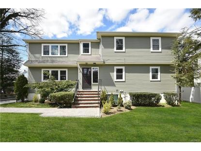 276 Fifth Avenue New Rochelle, NY MLS# 4851139