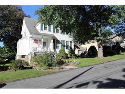 29 Rollins Avenue Pearl River, NY MLS# 4851245