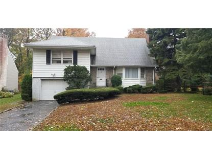 8 Allaire Street Bronxville, NY MLS# 4851272