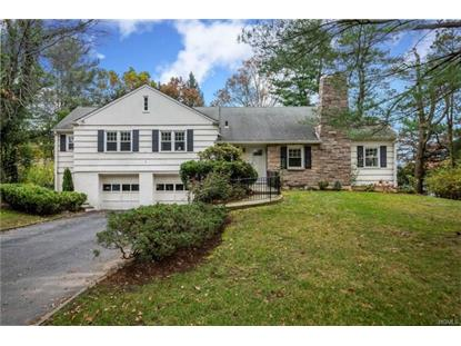 7 Baraud Road Scarsdale, NY MLS# 4851285