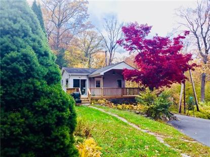 23 Seventh Road Greenwood Lake, NY MLS# 4851691
