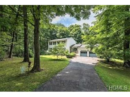 68 Ritter Road, Stormville, NY