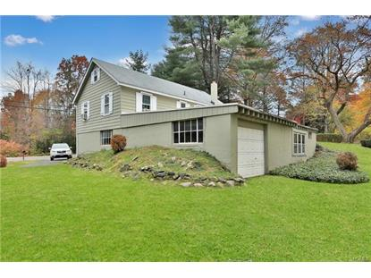 3 Christmas Hill Road Airmont, NY MLS# 4851906