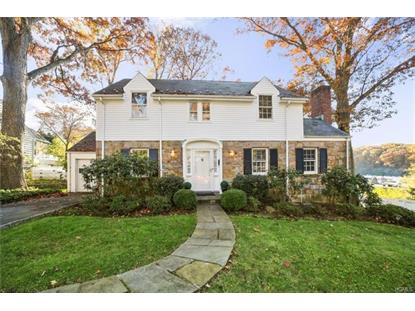 59 Clifton Road Scarsdale, NY MLS# 4851975