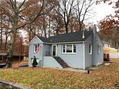 9 Fifth Road Greenwood Lake, NY MLS# 4851985