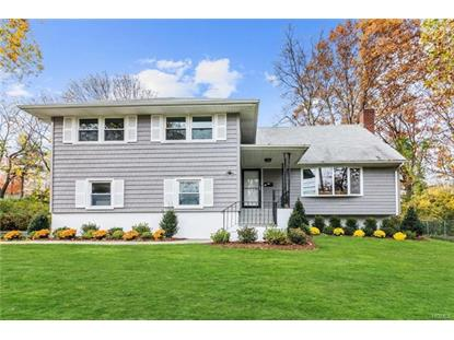 14 Dellwood Road White Plains, NY MLS# 4851994